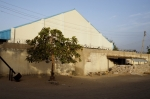guarded-church-in-nigeria[1]