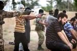 ISIS-prisoners[1]
