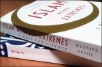 islamwithoutextremes[1]