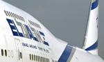 Israel To Sell Stake In El Al National Airline