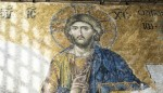 Jesus-Christ-image-665x385[1]