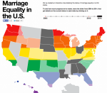 marriage_map_100614[1]