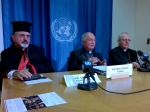 middle-east-christian-leaders-in-geneva[1]