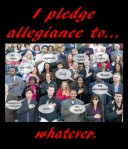 pledge-e1412638454435[1]