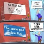 religious-offense[1]