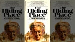 the-hiding-place[1]