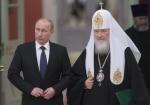 vladimir-putin-patriarch-of-moscow-kirill[1]