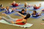 yoga-kids[1]