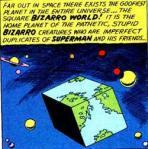 bizarro-world[1]