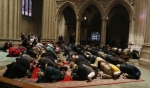cathedral-friday-prayers[1]