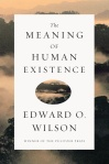 eowilson_meaningofexistence[1]