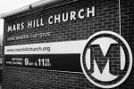 mars-hill-90991[1]