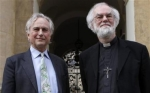 militant-atheist-richard-dawkins-with-archbishop-of-canterbury-rowan-williams[1]