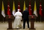 pope-francis-president-tayyip-erdogan[1]
