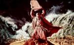 Ten-Commandment-Charlton-Heston-movie-photo-300x187[1]