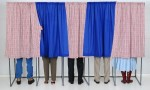votingbooth-300x180[1]