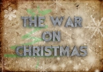 War-on-Christmas[1]