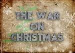 War-on-Christmas[1]