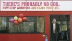 Atheist-Bus-665x385[1]