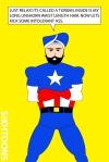 captainamericaposter[1]