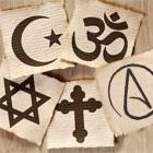 multifaith-1[1]