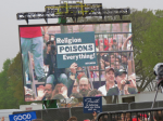 Religion-Poisons-Everything-427x320[1]