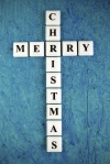 scrabble-cross-merry-christmas[1]