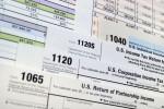taxes-300x200[1]