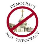 theocracy[1]