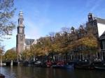 amsterdam[1]