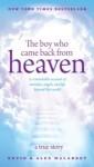 Heaven-169x300[1]