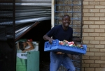 soweto-looter[1]