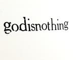 91f80-godisnothing[1]