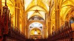 cathedral[1]