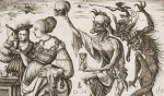 death-and-the-devil-surprising-two-women-1500[1]