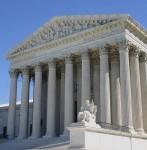 Supreme_Court-294x300[1]