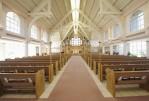 church1-620x421[1]
