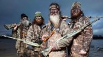 duckdynasty_slide-300x168[1]