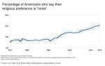 Graph%201[1]