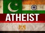 27395-atheismcopy-1430127557-130-640x480[1]