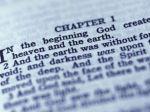 635640057633682691-Bible[1]