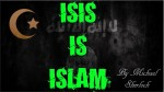 isis-is-islam-blog[1]