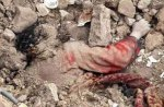 stoning-religion-iran-stoned-for-being-emo[1]