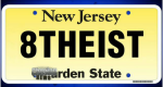 8theist-license-plate[1]