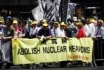 anti-nuclear-weapons-demonstrators[1]