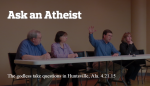 ask-an-atheist-gallery-cover-3cdaad1da6ad41b9[1]