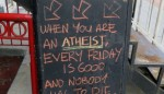 Atheist-Sign-665x385[1]
