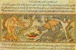 Buddha-offers-fruit-devil[1]
