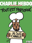 charlie-hebdo-post-massacre-221x300[1]