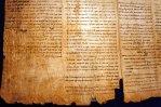 hl-dead-sea-scrolls[1]